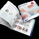 Vertex Dental thermosens brochure